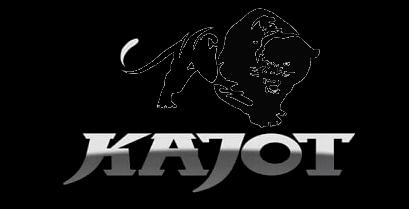 Kajot