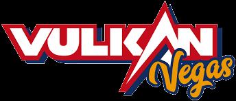 Vulkan Vegas-review