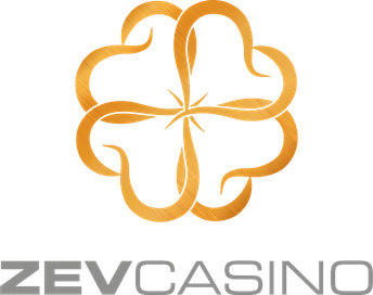 Zev Casino-review